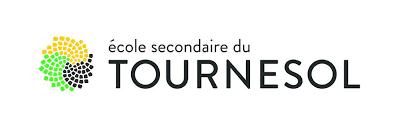 École secondaire du Tournesol-Windsor